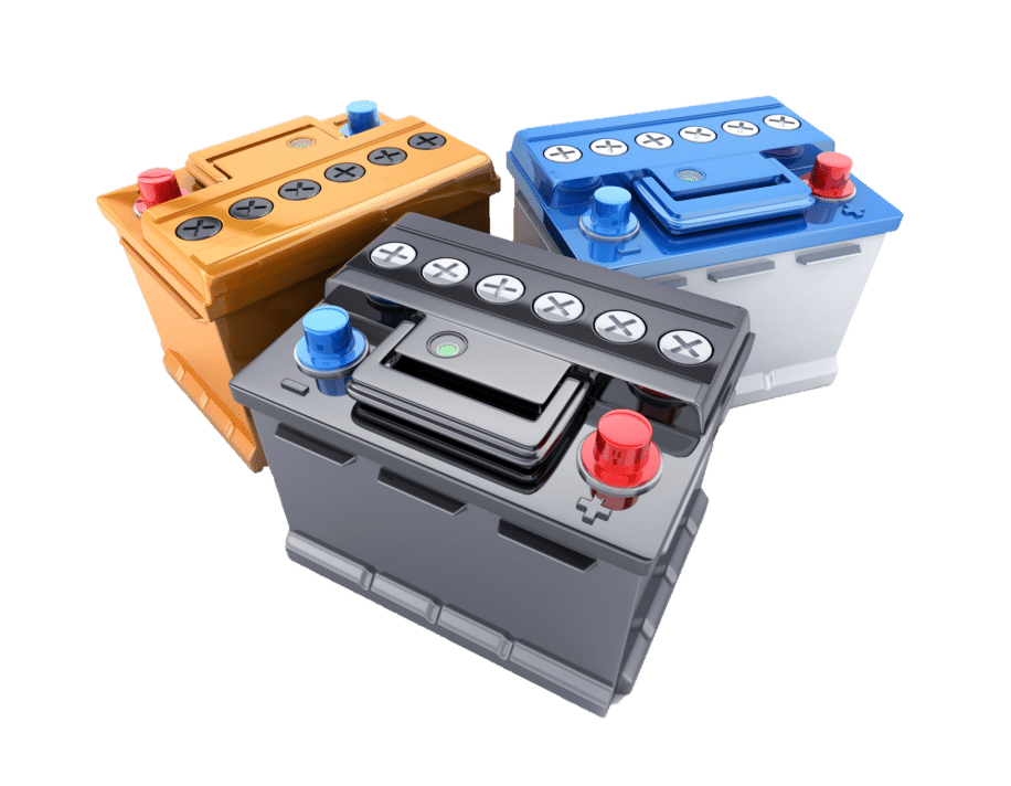 car battery replacement sydney nsw