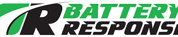 Battery Response
