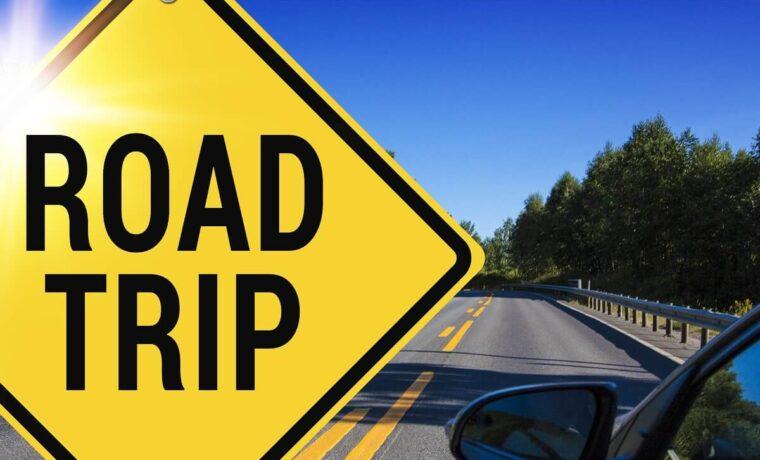 Summer Road Trip