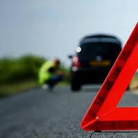 Flat Tyre | Puncture Repair | Roadside Response