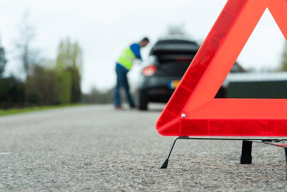 roadside assist Perth