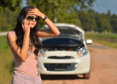 roadside assistance australia-wide